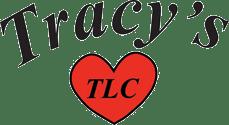 Tracy's TLC
